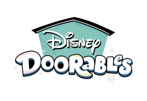 Disney Doorables
