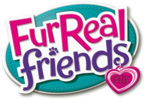 Hasbro FurReal Friends