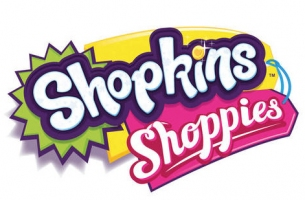 Shopkins&Shoppies