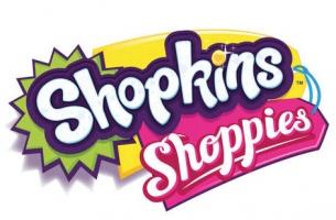Shopkins&Shoppies