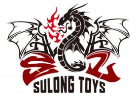 Sulong Toys