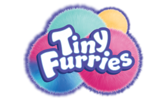 Tiny Furries