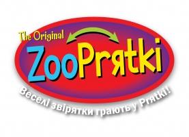 ZooPrяtki