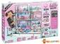 Игровой меганабор с куклами L.O.L. Модный особняк 555001 3