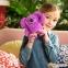 Интерактивная игрушка JIGGLY PUP Зажигательная коала JP007-PU (фиолетовая) 3