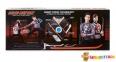 Игровой набор для битв Dojo Battle Поединок Ниндзя для двух игроков 559245 0