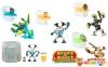 Игровой набор с роботом Ready2Robot Фантастический сюрприз 551034 5