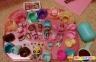 Игровой набор с куклами L.O.L. Мега-сюрприз 553007 5