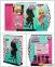 Игровой набор с куклой L.O.L. SURPRISE! серии O.M.G. Дива 560562 5