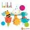 Игровой набор Battat Lite Веселый дождик (для игры в ванной) 2
