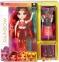 Кукла RAINBOW HIGH Руби 569619 4