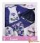 Набор одежды для куклы BABY BORN Холодный день 828151 0