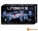 Игровой набор для лазерных боев LASER X PRO для двух игроков (2 бластера, 2 мишени) 88032 0