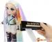 Кукла RAINBOW HIGH Стильная прическа 569329 14