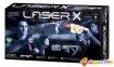 Игровой набор для лазерных боев LASER X PRO 2.0 для двух игроков 88042 0