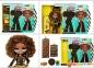 Игровой набор с куклой L.O.L. SURPRISE! серии O.M.G. Королева Пчелка 560555 2