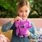 Интерактивная игрушка JIGGLY PUP Зажигательная коала JP007-PU (фиолетовая) 2