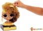 Кукла-манекен L.O.L SURPRISE! серии O.M.G. Королева Пчелка 566229 2
