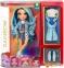 Кукла RAINBOW HIGH Скайлар 569633 4