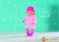 Набор одежды для куклы BABY BORN Зимний стиль 826959 2