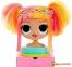 Кукла-манекен L.O.L SURPRISE! серии O.M.G. Леди Неон 565963 2