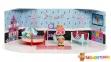 Игровой набор с куклой L.O.L. SURPRISE! Стильный интерьер Леди-Неон 561743 3