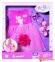 Набор одежды для куклы BABY BORN Пышное платье 827178 3