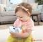 Развивающая игрушка-неваляшка Little Tikes Панда (свет, звук, датчик движения) 641442 5