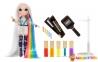 Кукла RAINBOW HIGH Стильная прическа 569329 12