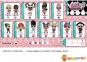 Игровой набор с куклой L.O.L. S5 W1 серии Hairgoals Модное перевоплощение 556220-W1  0