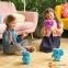 Интерактивная игрушка JIGGLY PUP Зажигательная коала JP007-BL (голубая) 7