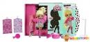 Игровой набор с куклой L.O.L. SURPRISE! серии O.M.G. Дива 560562 3