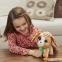 Интерактивная игрушка FurReal Friends Большой питомец Собака на поводке E3504/E4780 4