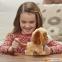 Интерактивная игрушка FurReal Friends Большой питомец Собака на поводке E3504/E4780 2