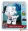 Интерактивная собачка  Little Tikes Плыви ко мне (для игры в ванне, бассейне или на суше) 643521 2