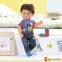 Кукла BABY BORN Старший братик 825365 (43 см, с аксессуарами) 0