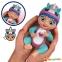 Интерактивная кукла Tiny Toes ЛУНА ЕДИНОРОГ 0
