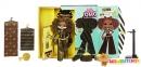 Игровой набор с куклой L.O.L. SURPRISE! серии O.M.G. Королева Пчелка 560555 5