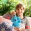 Интерактивная игрушка JIGGLY PUP Зажигательная коала JP007-BL (голубая) 5