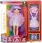 Кукла RAINBOW HIGH Виолетта 569602 4