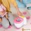 Интерактивный унитазик для куклы BABY BORN (звук) 828373 9