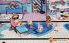 Игровой меганабор с куклами L.O.L. Модный особняк 555001 13