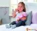 Кукла MY FIRST BABY ANNABELL Моя малышка 30 см  701836 0