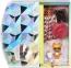 Игровой набор с куклой L.O.L. SURPRISE! серии O.M.G Winter Chill ЛЕДИ-КИТТИ 570271  2