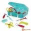 Игровой набор Battat Lite Чемоданчик врача BT2537Z (11 предметов) 2