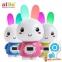 Интерактивная игрушка Большой зайка Alilo G7 0