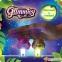 Игровой набор Glimmies S1 Домик Пушистика (с мерцающей фигуркой) GLM03300/UA 0