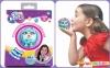 Интерактивная игрушка Tiny Furries ПУШИСТИК ГРИНИ (звук) 83690-GR 1