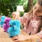 Интерактивная игрушка JIGGLY PUP Зажигательная коала JP007-PU (фиолетовая) 6
