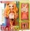 Кукла RAINBOW HIGH Поппи 569640 4